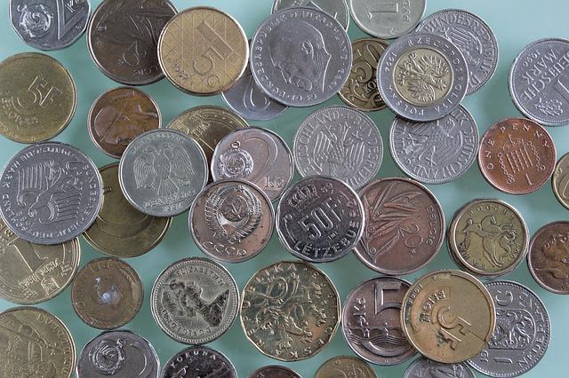 mince minulého století
