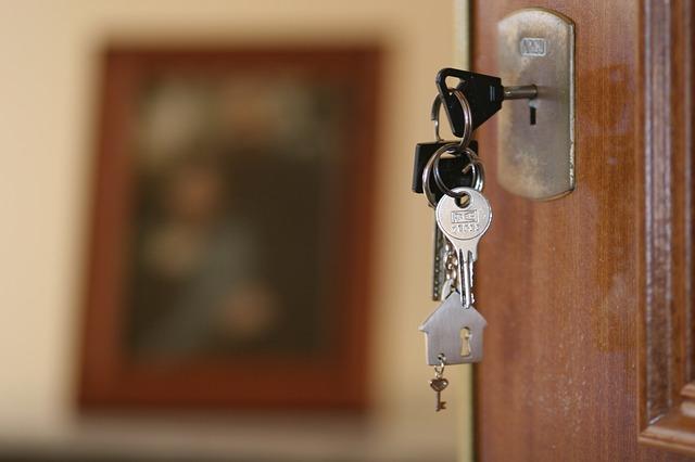 svazek klíčů.jpg