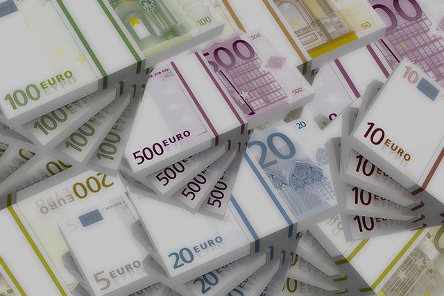 hromada eur